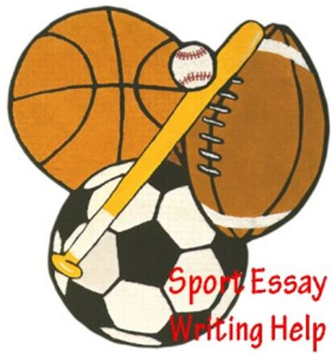 Sports Psychology Essay Example - BestWritingServicecom