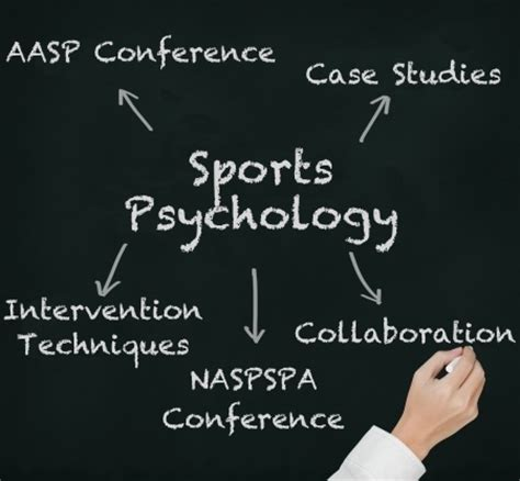 Sports psychology essay example